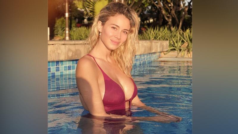 Diletta