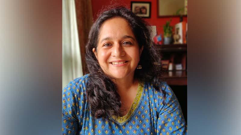 Aparna-Karthikeyan