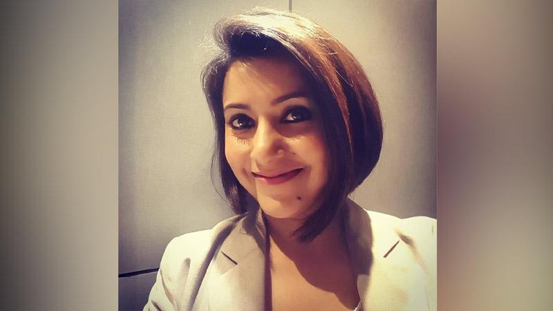 Deepti Sachdeva