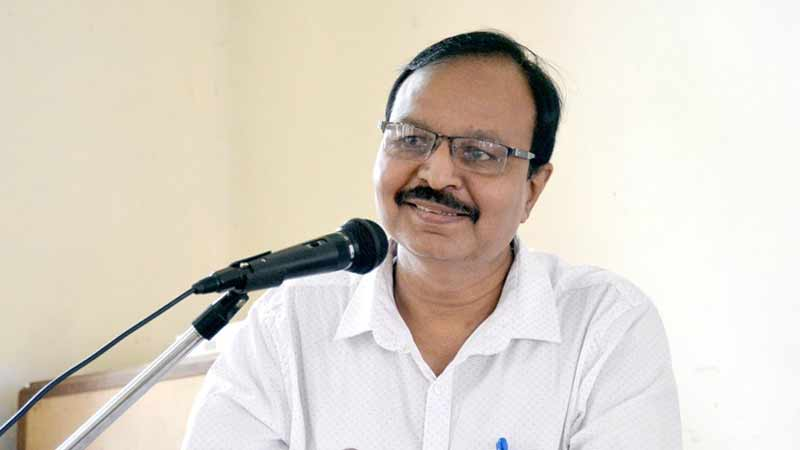 Arun Aditya