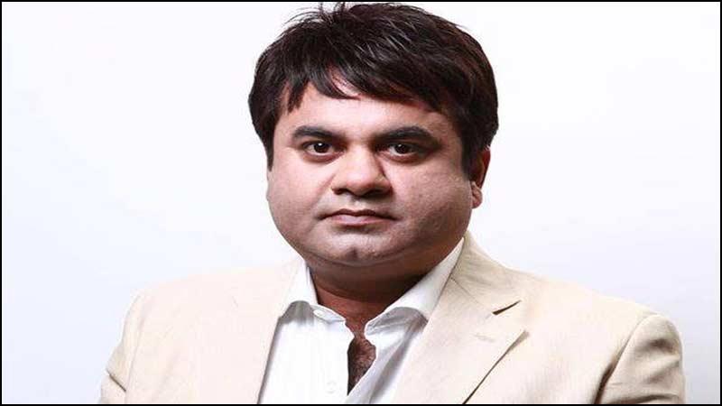 Umesh Kumar