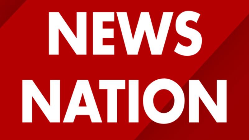 News Nation