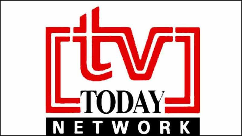 TV Today Network