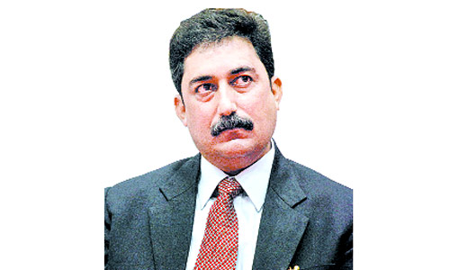Dr-Rakesh-Pathak