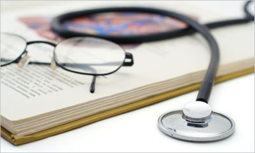 medical-studies