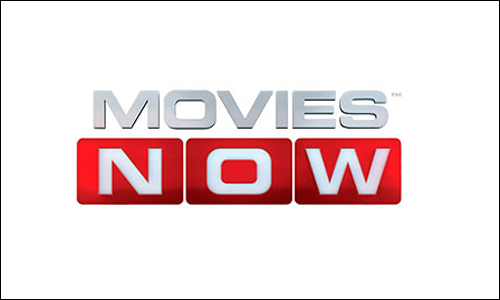 movies-now