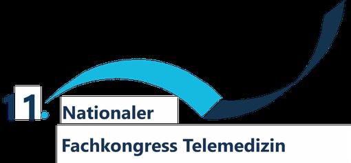 11.-NFT-Logo.png