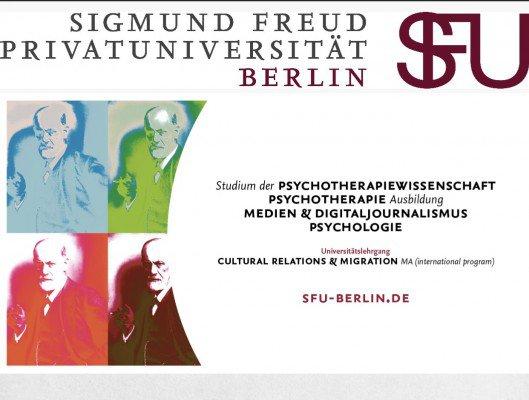 © Sigmund Freud Privatuniversität SFU Berlin.jpg