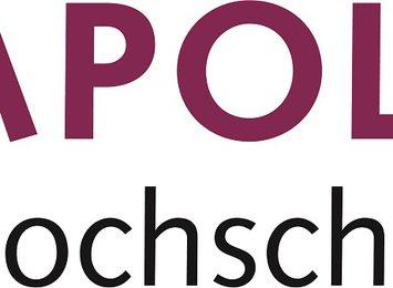 APOLLON_Hochschule.jpg