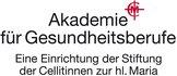 Akademie_fGb_RGB.jpg
