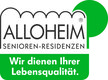 Alloheim_Logo_CMYK.jpg