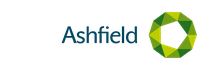 Ash__Mark_Standard_Col.png