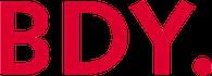 BDY_Logo_rot.gif