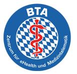 BTA Logo