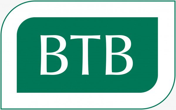 BTB_gesundheitsberufe.de.jpg