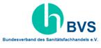 BVS_Logo.png