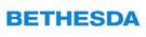 Thema Gesundheitsberufe: Bethesda Duisburg
