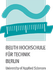 Beuth_Logo_vertikal.gif