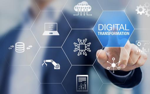 Digitalisierungslösungen_Gesundheitsberufe.de.png