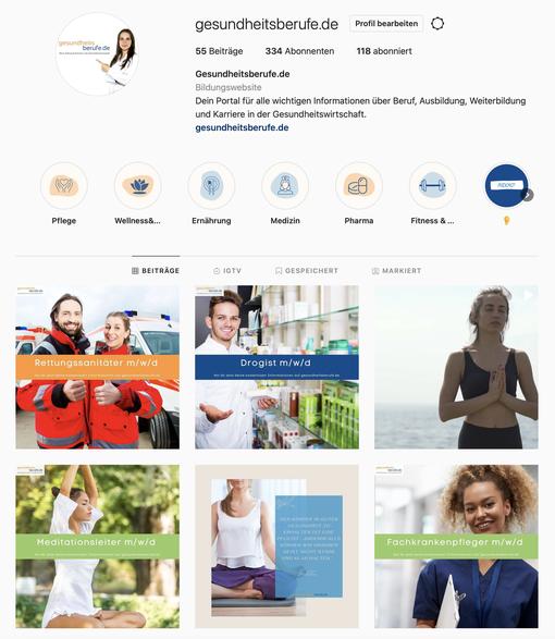 InstagramAuftritt_gesundheitsberufe.de.png