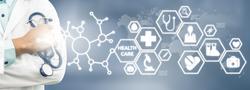 DigitalisierungGesundheitswesen_gesundheitsberufe.de.png