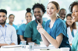 Pflegeschüler_gesundheitsberufe.de.png