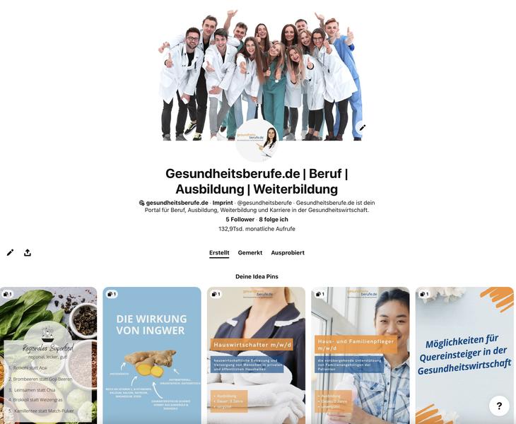 Pinterest_gesundheitsberufe.de.png