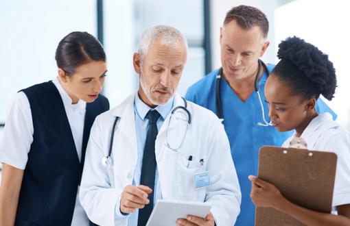 Healthcare Manager - Manager im Gesundheitswesen_gesundheitsberufe.de.png