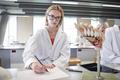Biologiemodellmacher_gesundheitsberufe.de.png