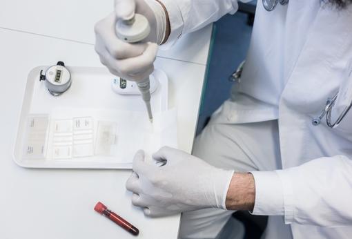 Präparationstechnischer Assistent_gesundheitsberufe.de.png