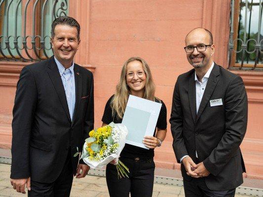 CBS_Business_School_gesundheitsberufe.de.jpg