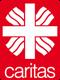 Caritas-Logo_72_Neu.png