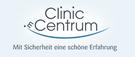 Clinic Centrum.gif