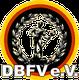 DBFV_logo.gif