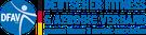 DFAV_logo.png
