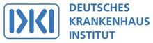 DKI-Logo_RGB.jpg