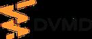 DVMD_Logo.png