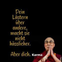 Dalai Lästern.jpg