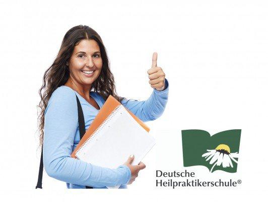 Deutsche Heilpraktikerschule_gesundheitsberufe.de.jpg