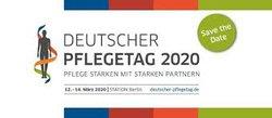 Deutscher Pflegetag 2020.jpeg