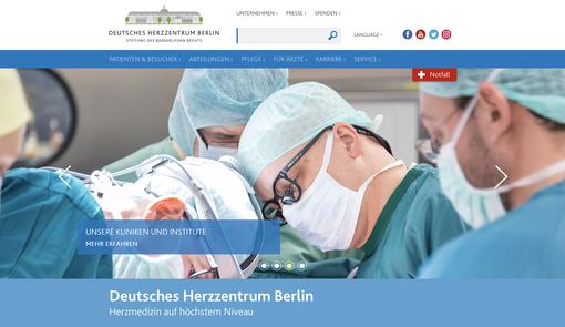 Deutsches-HerzzentrumBerlin.png