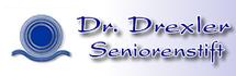 Dr. Drexler GmbH & Co. Haus zur Gesundheit Seniorenstift KG