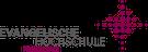 EH-Freiburg_logo.png