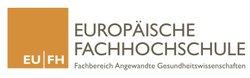 EUFH_Logo.jpg
