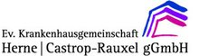 Thema GEsundheitsberufe: Evangelische Krankenhausgemeinschaft Herne | Castrop-Rauxe