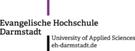 Evangelische_Hochschule_Darmstadt_Logo_2011.png