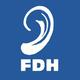 FDH_logo.gif