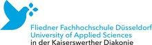 FFH_Duesseldorf_KWD_Logo_gesundheitsberufe.de.jpg