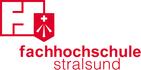 FH_logo_bild_schrift_472.png