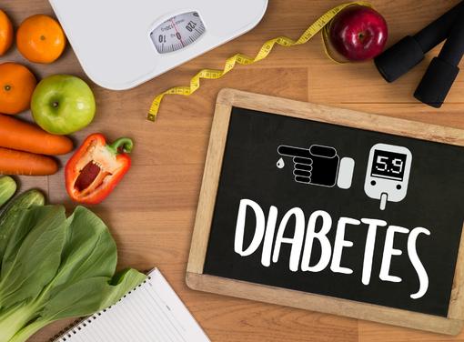 Diabetesassistent_Gesundheitsberufe.de.png